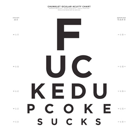 Fucked Up Announce Live LP, Join Ben Gibbard, Mountain Goats and Ted Leo for GG Allin Covers