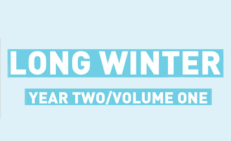 """Fucked Up Announce Second Year of """"Long Winter"""" Concert Series"""
