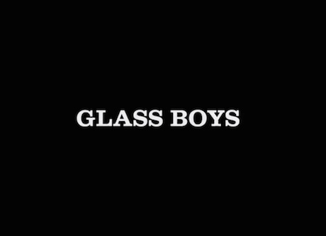 Fucked Up Announce 'Glass Boys' Album, Hint at Arts & Crafts Partnership