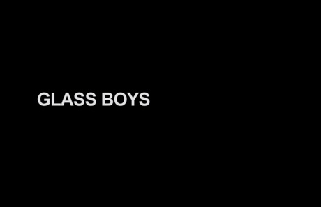 "Fucked Up ""Glass Boys"" (mini-documentary)"