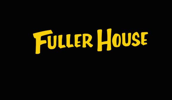 Fuller House Teaser Trailer