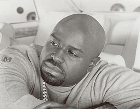 Funkmaster Flex Arrested for Alleged Assault Against Woman