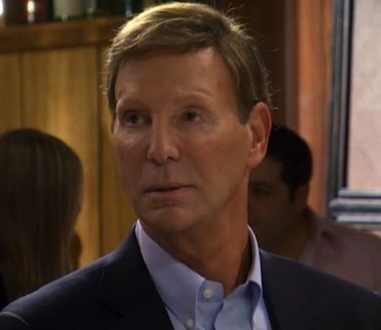 R.I.P. Super Dave and 'Curb Your Enthusiasm' Actor Bob Einstein