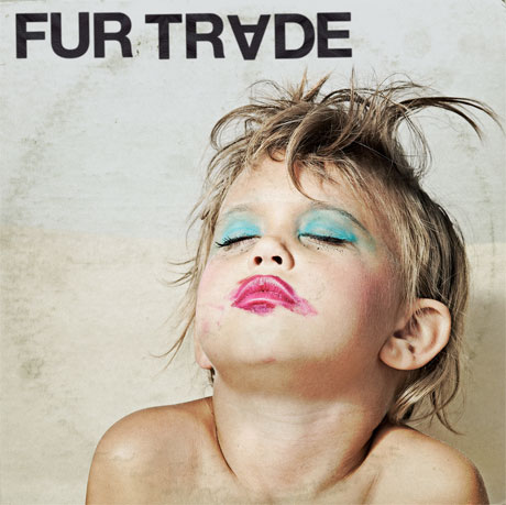 Steve Bays' Hot Hot Heat Offshoot Fur Trade Sign to Last Gang for Debut Album