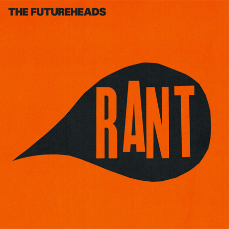 The Futureheads Go A Cappella for 'Rant'
