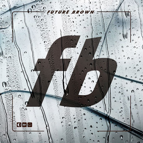 Future Brown Announce Debut Album for Warp Records