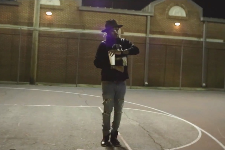 """Future """"Fuck Up Some Commas"""" (remix ft. Big Sean, Rick Ross) / """"Lay Up"""" (video)"""