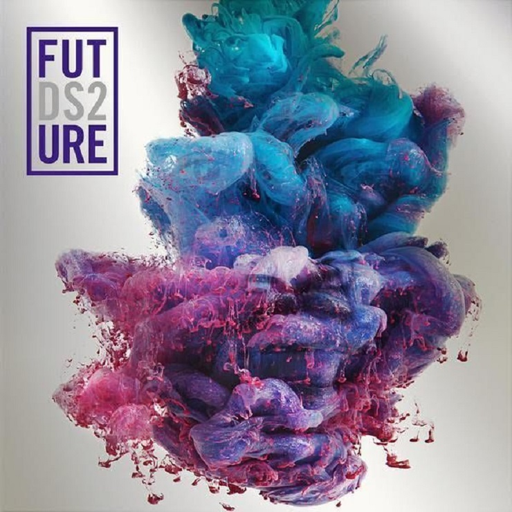 Future Reveals 'DS2' Release Date, Artwork