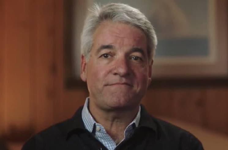 Fyre Fest Documentary Hero Andy King Is Going on Tour
