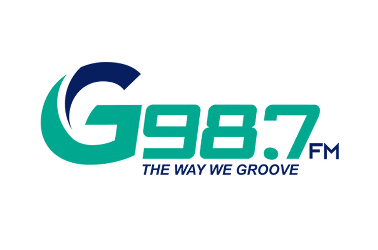 Toronto's G98.7-FM to Be Sold