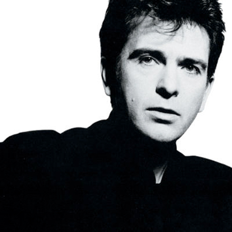 Peter Gabriel Celebrates 25th Anniversary of 'So' with North American Tour, Reissue