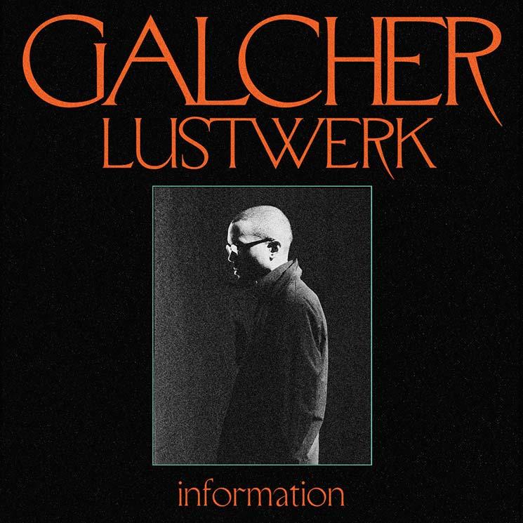 Galcher Lustwerk Information