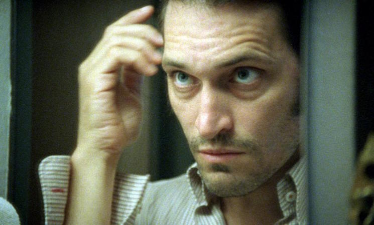 Vincent Gallo: 'I Like Donald Trump a Lot and Am Extremely Proud He Is the American President'