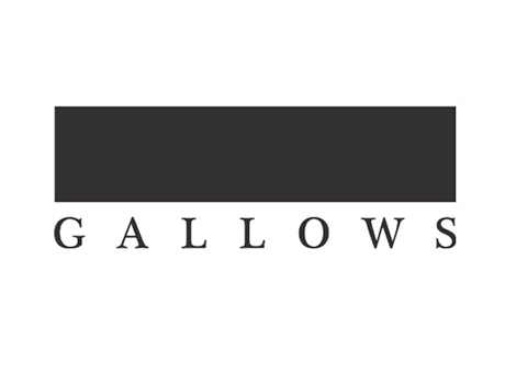 "Gallows ""True Colours"""