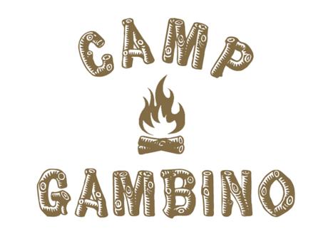 Childish Gambino Announces North American Tour