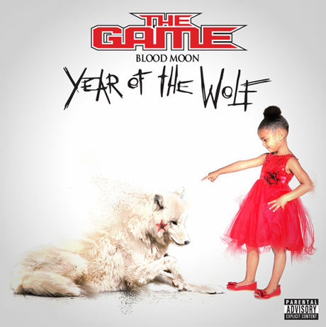 """The Game """"Black on Black"""" (ft. Jeezy and Kevin Gates)"""