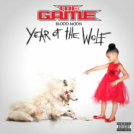 """The Game """"Fuck Yo Feelings"""" (ft. Lil Wayne and Chris Brown)"""