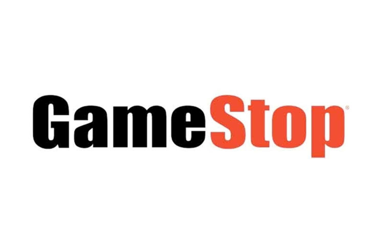 Reddit Investors Caused GameStop's Stock to Explode and Pure Market Chaos Ensued