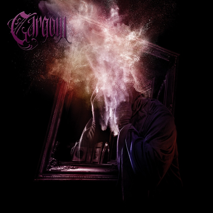 Gargoyl's Self-Titled Debut Will Make You Feel Like a Kid Discovering Metal for the First Time