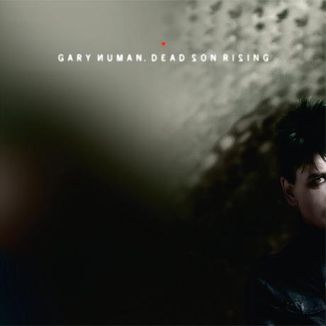 Gary Numan Details 'Dead Son Rising'