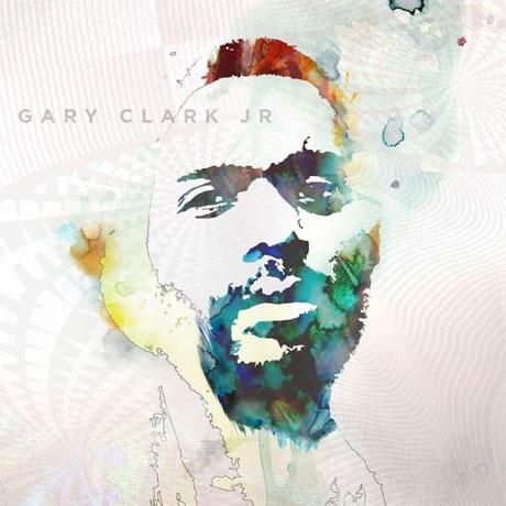 Gary Clark Jr. Blak And Blu