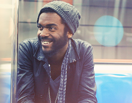 Gary Clark Jr. Announces North American Fall Tour, Plays Vancouver and Toronto