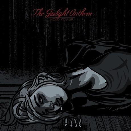 "The Gaslight Anthem ""Skinny Love"" (Bon Iver cover)"