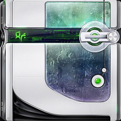 Gatekeeper Announce Debut LP