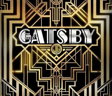 'The Great Gatsby' Soundtrack to Reportedly Get New Tunes from Prince and Lady Gaga