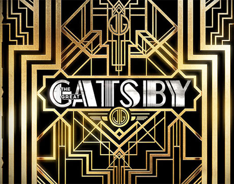 Jay-Z Reportedly Scoring 'The Great Gatsby' with the Bullitts' Jeymes Samuel