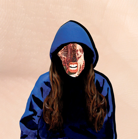 Gazelle Twin Details 'Unflesh,' Premieres New Track
