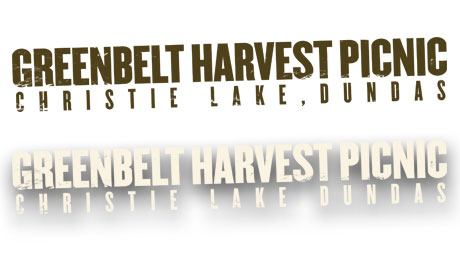 Greenbelt Harvest Picnic Announces 2015 Lineup with Gordon Lightfoot, Kathleen Edwards, Basia Bulat