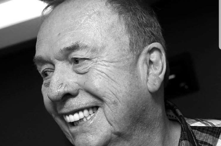 ​R.I.P. Beatles Recording Engineer Geoff Emerick