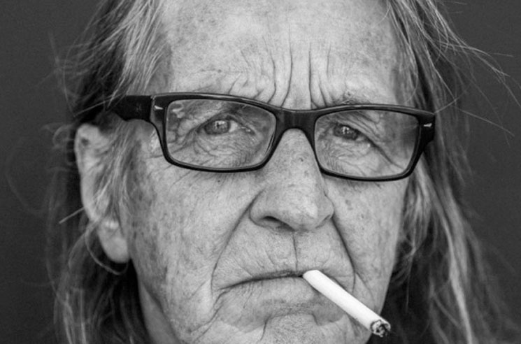 George Jung — the Infamous Drug Smuggler Who Inspired Johnny Depp's 'Blow' — Has Died