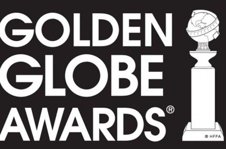 Golden Globes Change Rules for Comedy Category