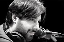 Jian Ghomeshi Launches Another New Podcast
