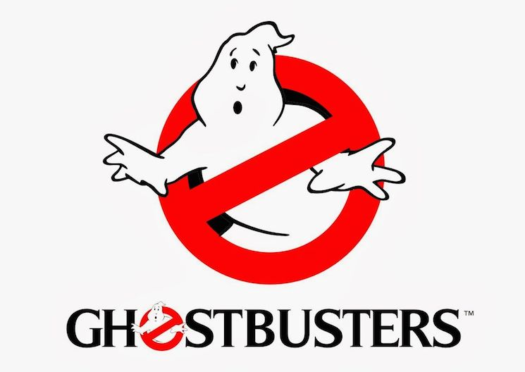 'Ghostbusters' Reboot Adds More Cast Members