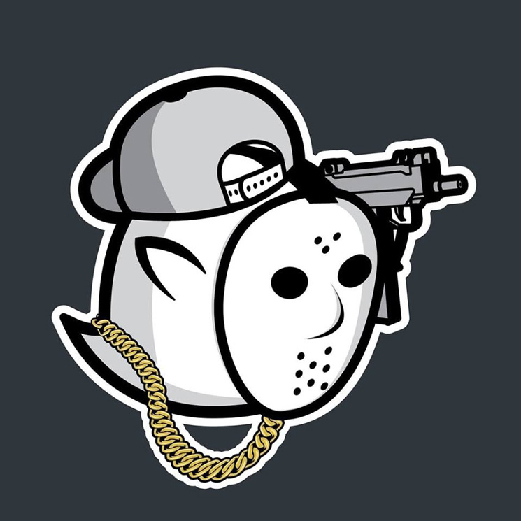 Ghostface Killah The Lost Tapes