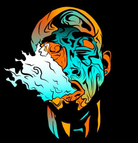 Freddie Gibbs Hits Canada on North American Tour