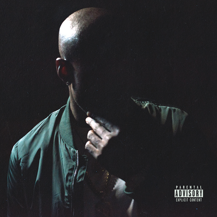 "Freddie Gibbs ""Packages"" (ft. ManMan Savage) / ""Extradite"" (ft. Black Thought)"