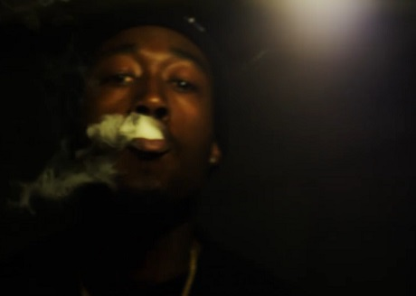 Freddie Gibbs 'Deuces' (video)