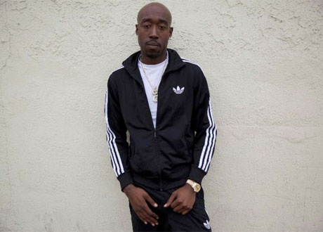 Freddie Gibbs Sheds Light on 'Eastside Slim'