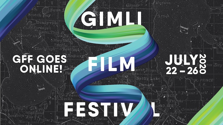 The Gimli Film Festival Is Moving Online Only for Its 20th Edition