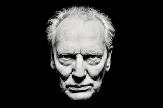 R.I.P. Cream's Ginger Baker