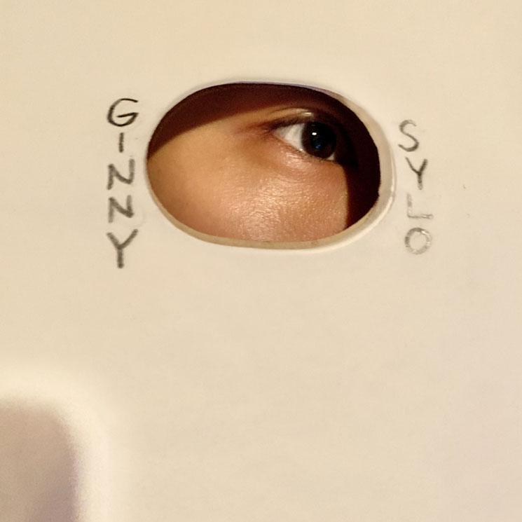 "Sylo Nozra Shares New Song ""Ginny"""