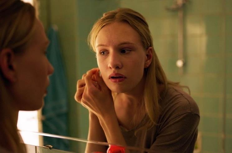 Netflix Creates Transgender Resource Site for 'Girl' Film