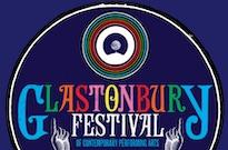 Glastonbury Has Cancelled Its 2021 Edition