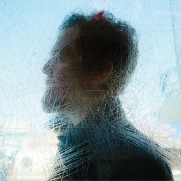 Glen Hansard Reveals 'Didn't He Ramble' LP