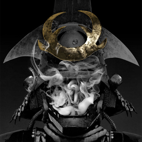 The Glitch Mob Revel in 'Love Death Immorality' on New Album, Share Video