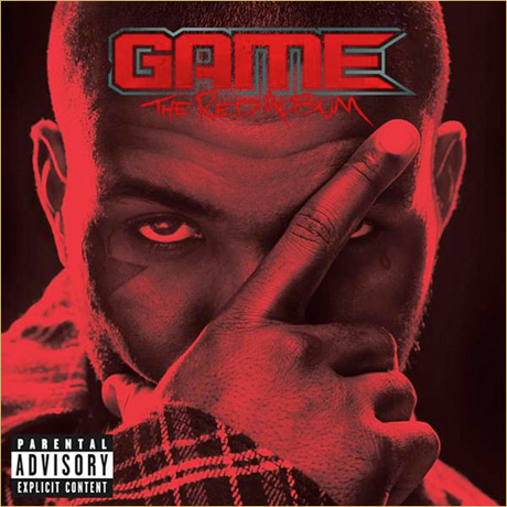 The Game 'Martians vs. Goblins' (ft. Lil Wayne and Tyler, the Creator) / 'Good Girls Go Bad' (ft. Drake)